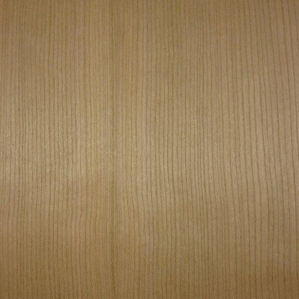 Echtholzfurnier mit Schmelzkleber 30cm Kirschbaum amerikanisch