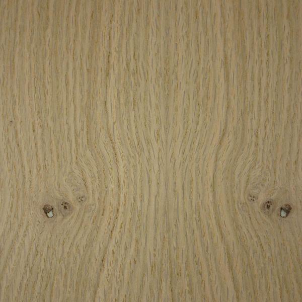 Echtholzfurnier mit Schmelzkleber 30cm Asteiche