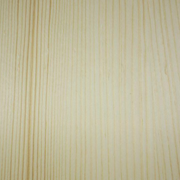 Echtholzfurnier mit Schmelzkleber 30cm Fichte