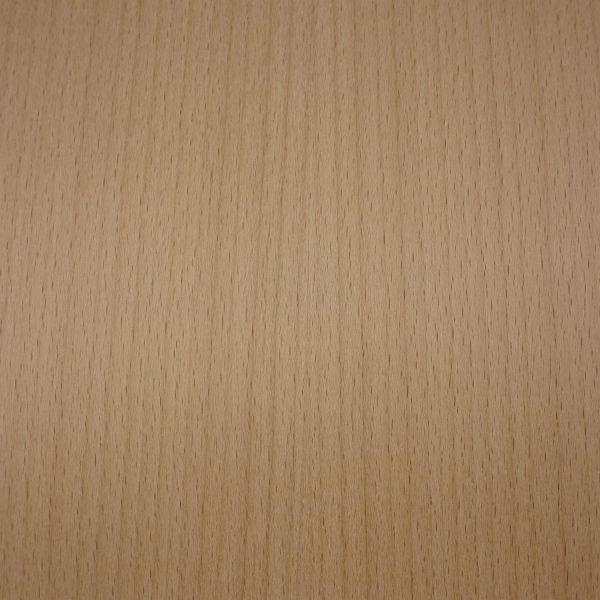 Echtholzfurnier mit Schmelzkleber 30cm Rotbuche europäisch