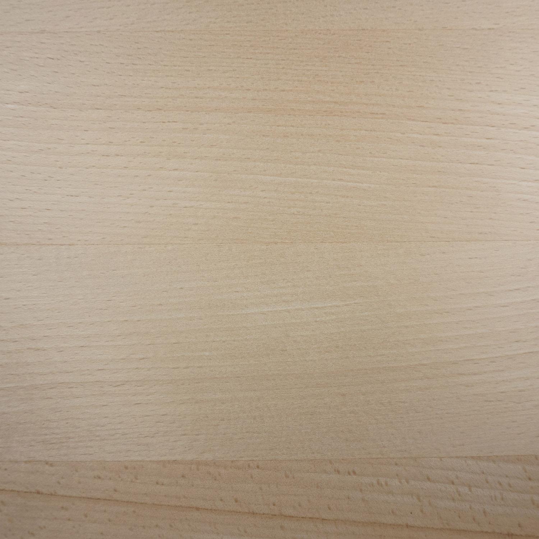24mm Multiplex Zuschnitt L/änge bis 200cm Multiplexplatten Zuschnitte Auswahl 200x150 cm