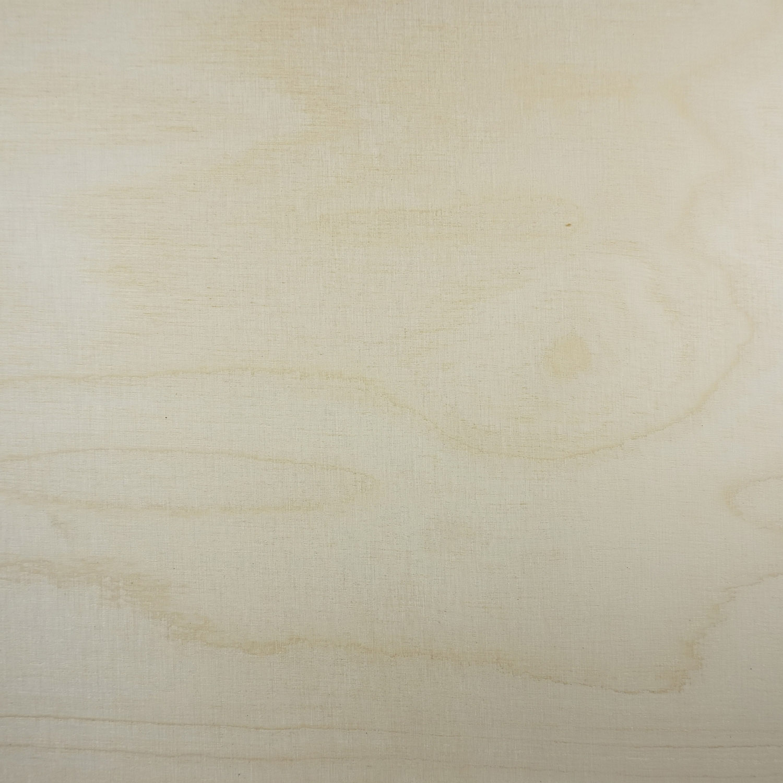 90x60 cm 5mm Sperrholz-Platten Zuschnitt L/änge bis 150cm Birke Multiplex-Platten Zuschnitte Auswahl